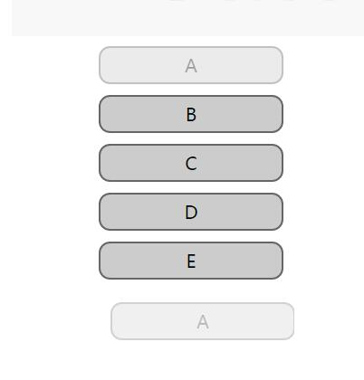 div css拖拽换位排序网页特效jquery插件代码