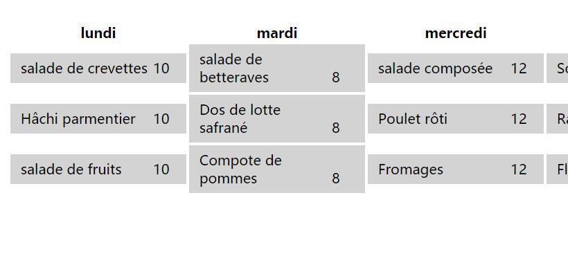 实现table表格里div图层拖拽移动效果的html5代码