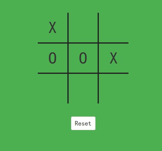 简单网页h5小游戏特效jQuery代码素材网站