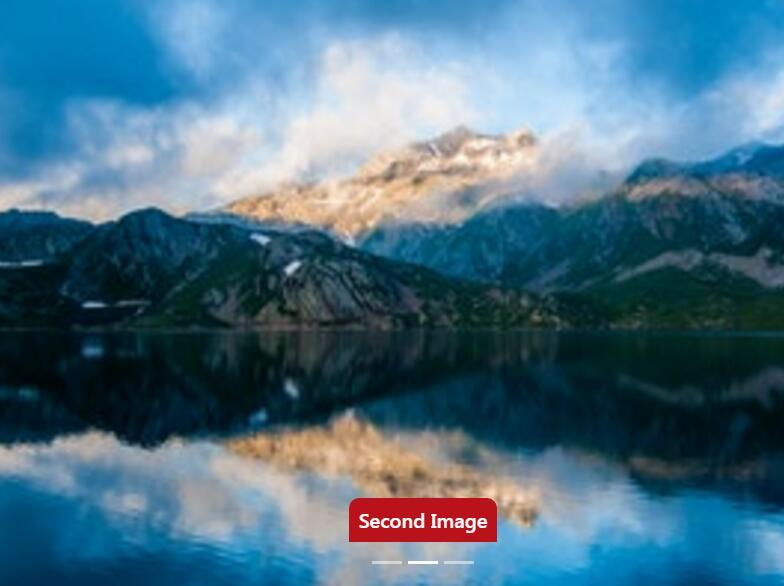 Bootstrap图片全屏滑动切换幻灯片焦点图插件jQuery选择器代码