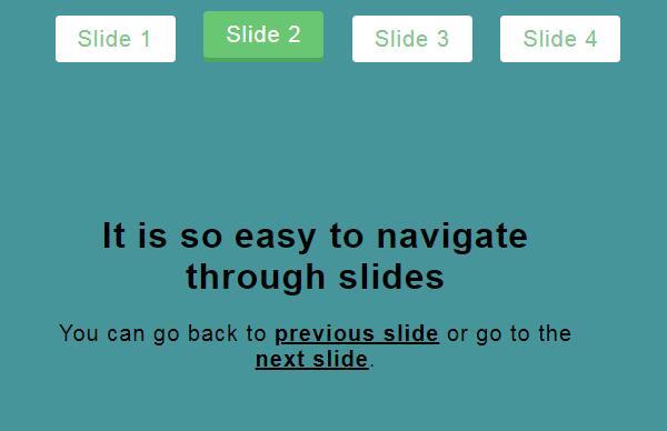 3d圆角按钮鼠标点击图层滑动锚点定位插件代码