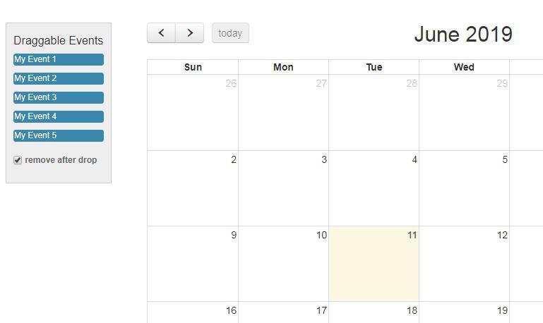 网页多功能在线时间日历控件js代码