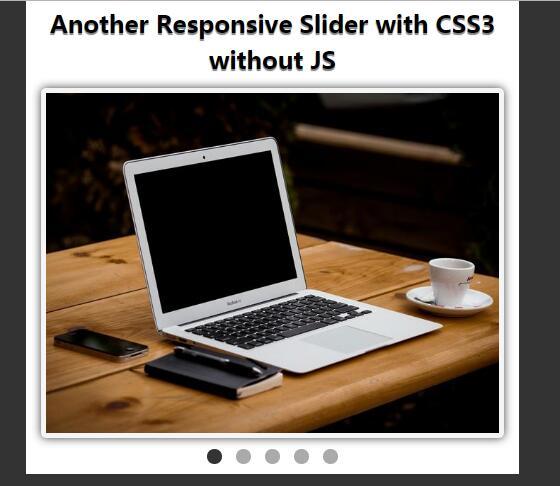 网页宽屏图片焦点图滑动切换jQuery插件代码