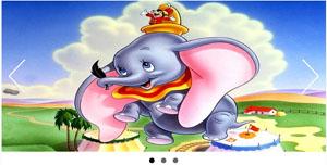 国外动漫图片左右滑动切换焦点图幻灯片特效源码Slippity - A Simple jQuery Slider Plugin