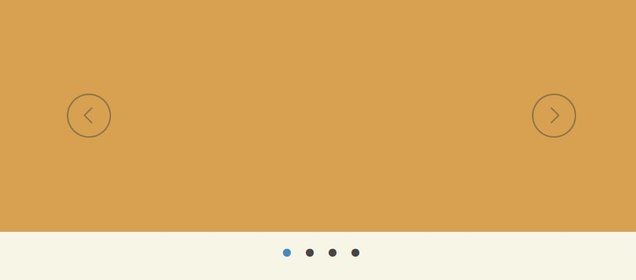jQuery网页特效带左右箭头滑动切换幻灯片焦点图插件代码