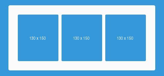 网页图片定时滑动轮播切换jQuery插件代码