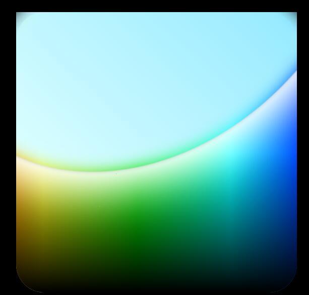 css圆角伪类背景颜色渐变动画网页样式代码
