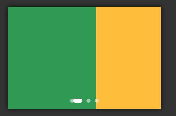 js网页特效焦点图幻灯片左右滑动切换插件代码下载