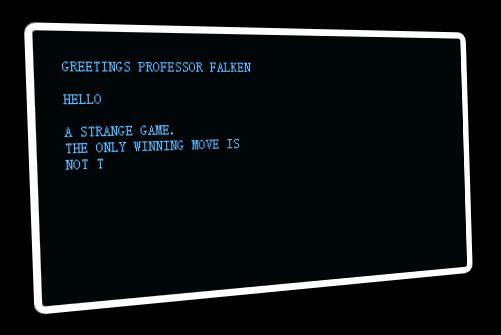 css3 border-radius圆角阴影倾斜立体感黑板报文字打印输出特效网页代码