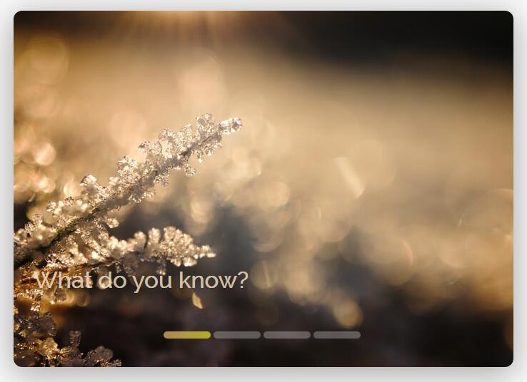 门户网站首页常见的banner图片焦点图插件源码