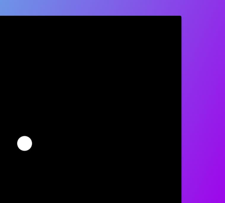div背景色线性渐变canvas画布网页特效代码