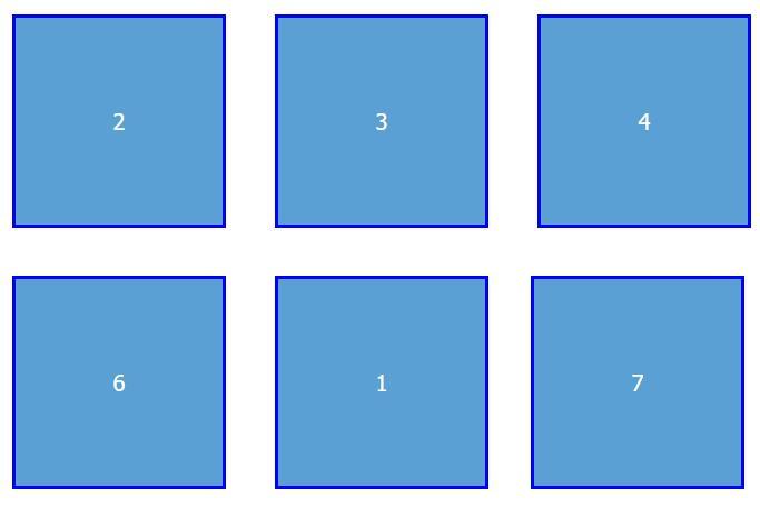 随意拖拽移动div图层功能js插件代码