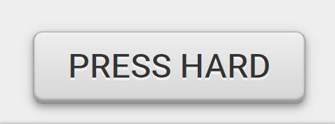 css3圆角阴影按钮transition动画网页素材样式代码